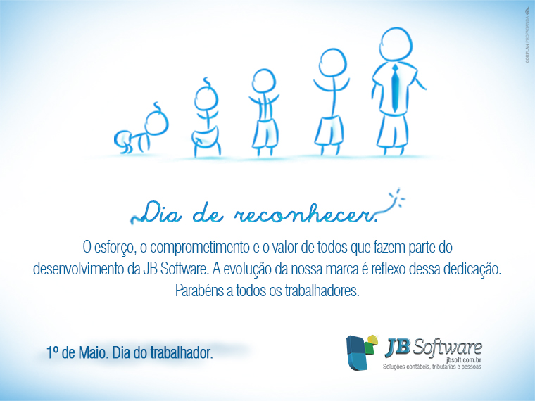 DIA_DO_TRABALHADOR_JB