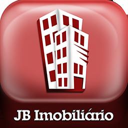 IMOBILIARIO 256X256