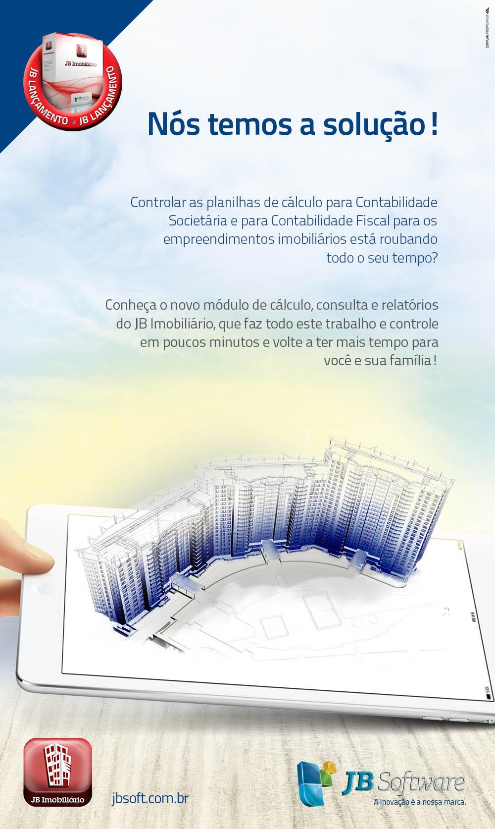 Lançamento do JB imobiliário 1000X1673PX_reduzido