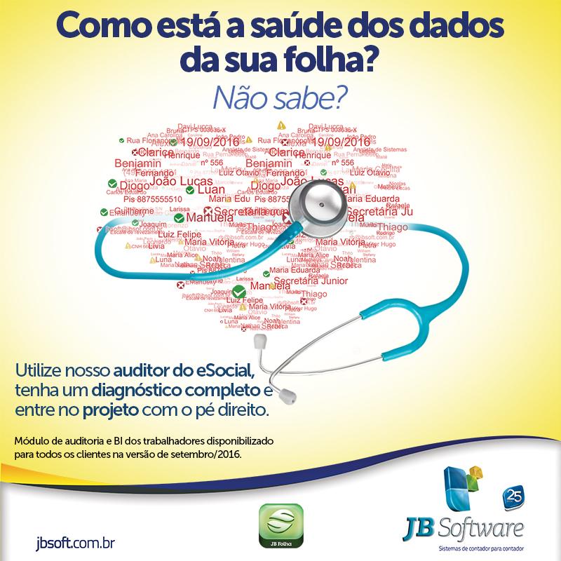 55742_campanha_auditor_esocial_face_800x800px