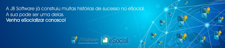 Anúncio eSocial_banner blog