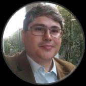 Fábio L. Gialdi