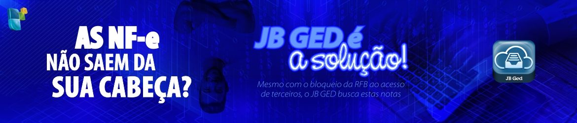 Blog JB Software